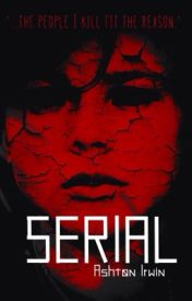 Serial // a.i by musicsmylove97