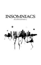 Insomniacs [l.r.h.] by hannahhhj