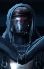 Revan by Blade1716