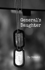 General's Daughter by Millard12