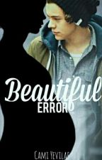 Beautiful Error (Styles #1) by CamiYevilaf