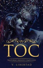TOC -Trastorno Obsesivo Compulsivo by enlibertad