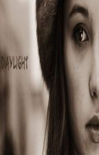 Daylight by Goresome