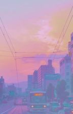 Bad Little Boy (SeSoo) by bowie94