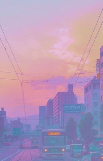 Bad Little Boy (SeSoo)