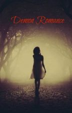 Demon Romance - DISCONTINUED by SanityAstray