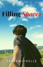 Filling Spaces by ElleStrange