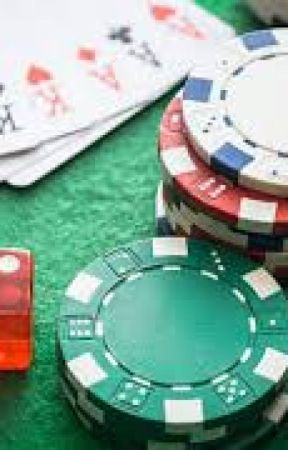 On The Internet Poker Rooms Friendly To Usa Players Updated Wattpad