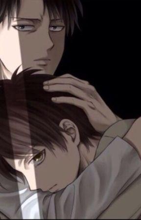 Suicidal(ERERI/RIREN) by love_anime123