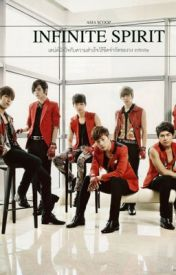Infinite  Ukiss  Got7  Bangtan Boys  2pm  Shinee and EXO  imagines by Kissme_IGot7