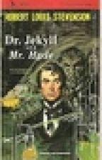 El misterioso caso del doctor Jekyll y mister Hide by abrahamfuentes