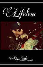 Lifeless by _trake__