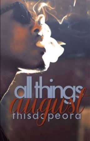 All Things August by ritas-dollhouse