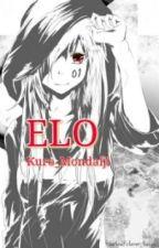 EL Online *Düzenleniyor* by Kuro_Mondaiji