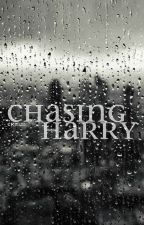 Chasing Harry by _erinm