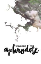 Aphrodite by societty