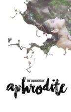 Aphrodite by societty