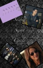 The Second Secret Circle by EmmaHermida