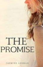 THE PROMISE (tagalog) by johnjaytan
