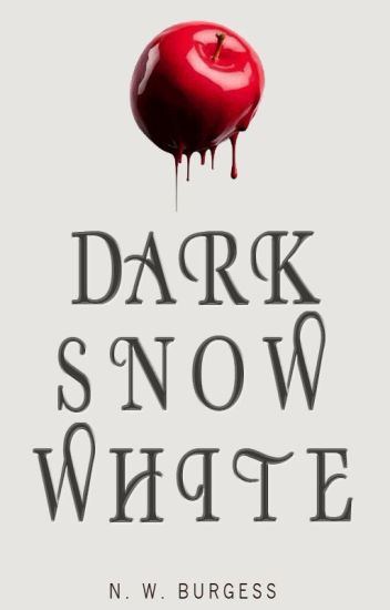 Snow White and the Blood Queen (Grimmoire Series)