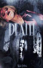 Death | L.T. |  by Dare_Davil