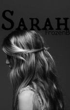 Sarah  by FrozenB