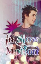 In Slow Motion | Nash Grier & Clara Hilson. by jhemixoo