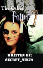 The Other Potter: Book 7 by secret_ninja