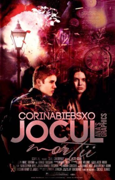 Jocul Mortii (Justin Bieber)