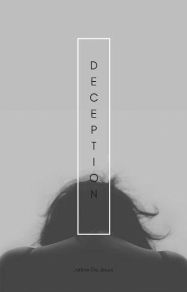 The Elementals Series: Deception