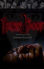 Thesis Book II by aileenfiao09