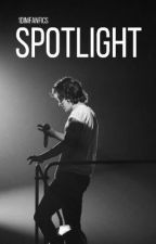 Spotlight by 1DIMFanfics