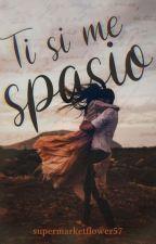 Ti si me spasio (Liam Payne & Zayn Malik) by joannah1245