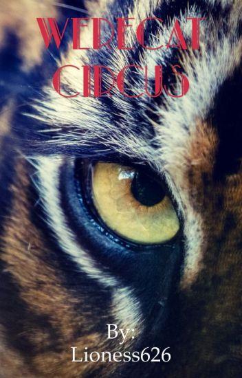 Werecat Circus