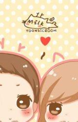 [Yoonsic] by ngnhat