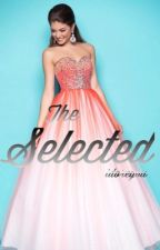 The Selected by idoreyou