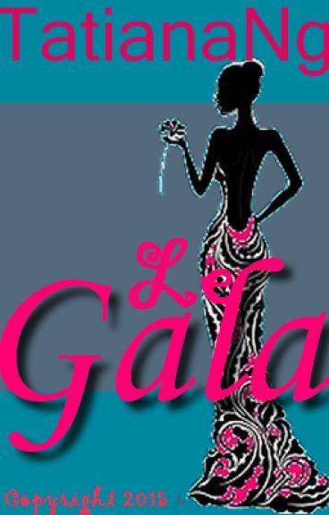 Le Gala