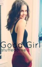 Good girl by stuffedolive