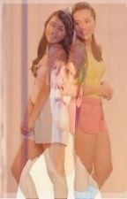 """my best friend's CRUSH :""""> [KathNiel FanFic] (oneshot) by kathnielalab"""