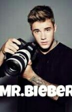 Mr. Bieber Jelena by DemetriaM123