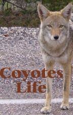 Coyotes Life by blacklabluver