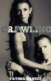 Crawling by please_unfollow