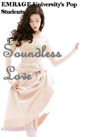 EMRAGE University's Pop Students 1: Soundless Love ~kp (Editing) by kjanepurple