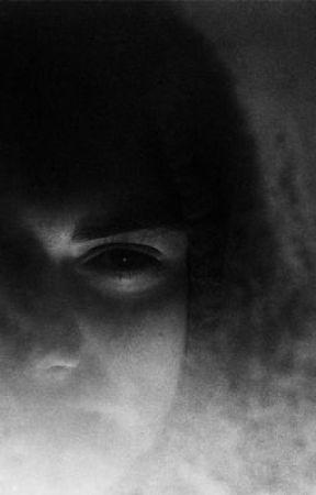 The Boy in the Window by Mr_Aek