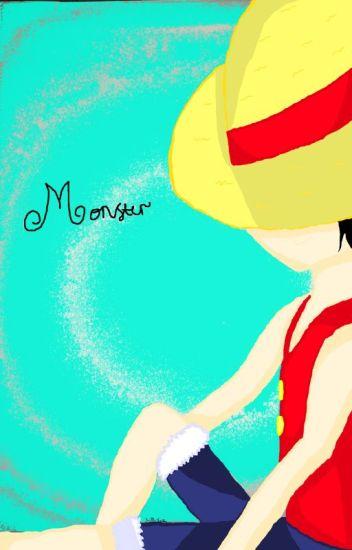 One Piece x Male!Reader - Tino-chan - Wattpad