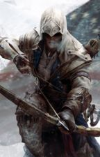 Heartfelt Revenge (Connor Kenway x Reader) by flwrofthevalley