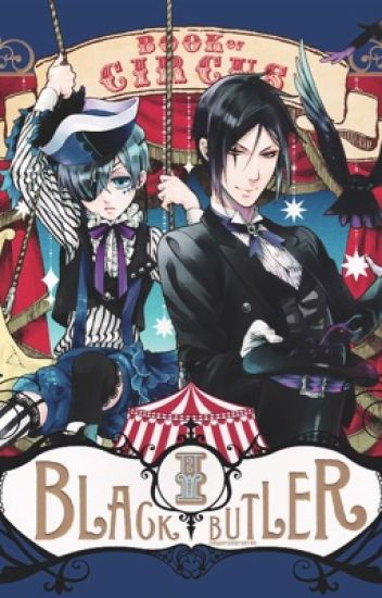 ⓛoⓥiⓝg ⓦiⓣh ⓒoⓜpⓛiⓒaⓣiⓞnⓢ Black Butler X Reader-