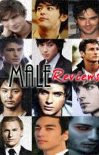 Male Character Interview by Sophia_Victoria