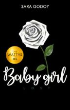 Baby Girl: LOST by StealStyles_