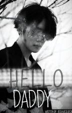 HELLO DADDY by Jeckajeckjeck